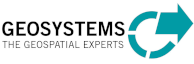 Geosystems - The Geospatial Experts