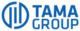 TAMA GROUP